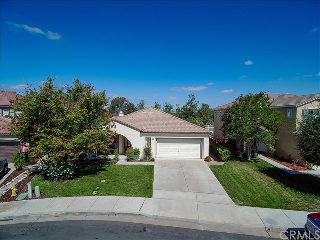 32839 Abana Ct, Temecula, CA 92592 Photo 47