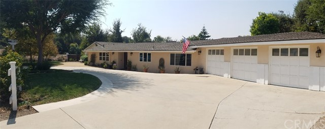 Photo of 571 Pueblo Drive, Thousand Oaks, CA 91362