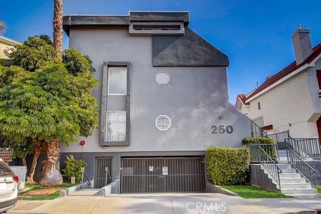 250 W Spazier Avenue 204, Burbank, CA 91502