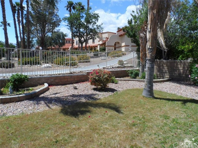 Image 7 For 65565 Acoma Avenue 138