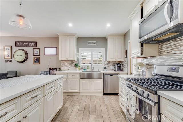 11. 10362 Starca Avenue Whittier, CA 90601