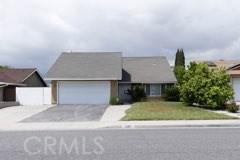 1147 W Bobbie Street, West Covina, CA 91722