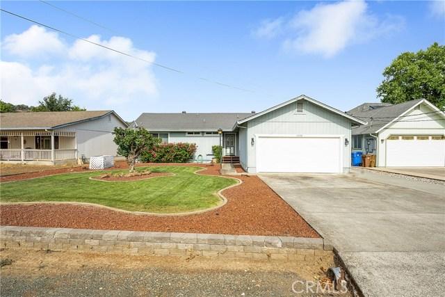 18190 Spyglass Rd, Hidden Valley Lake, CA 95467 Photo 22