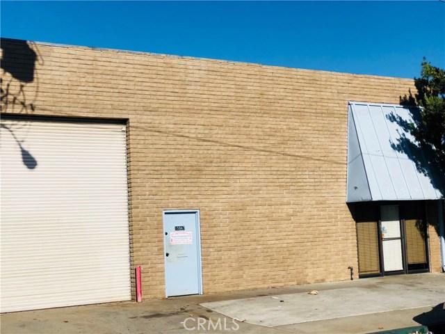 15947 Minnesota Avenue, Paramount, CA 90723