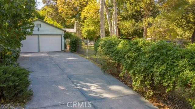 14101 Pollard Dr, Lytle Creek, CA 92358 Photo 35