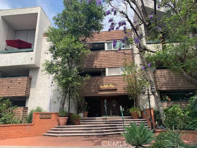 360 S Euclid Avenue 133, Pasadena, CA 91101