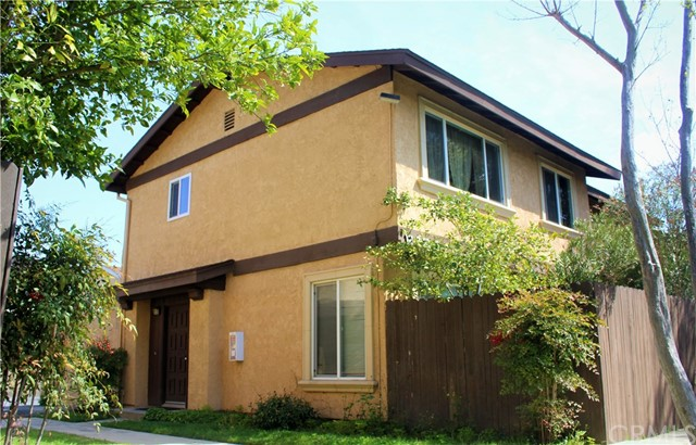 12321 Runnymede Street 1, North Hollywood, CA 91605