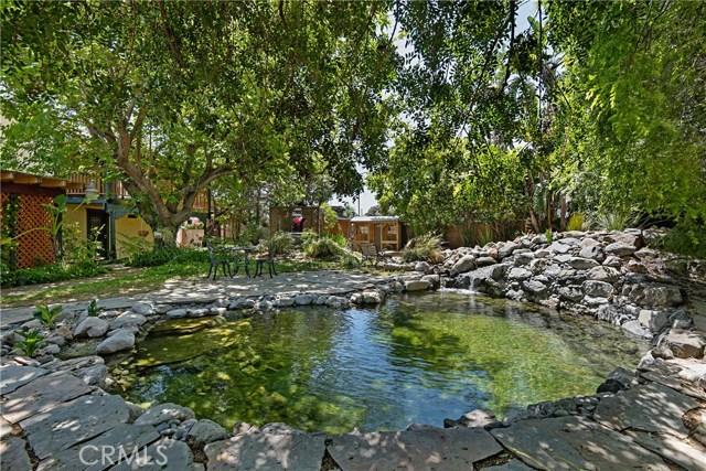 3311 E Vine Avenue, Orange, CA 92869