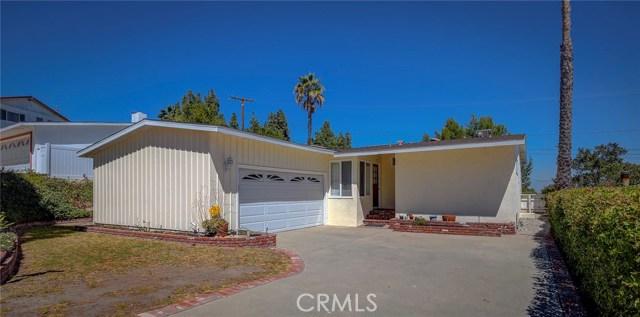 28628 Gunter Road, Rancho Palos Verdes, California 90275, 3 Bedrooms Bedrooms, ,2 BathroomsBathrooms,For Rent,Gunter,SB18225803