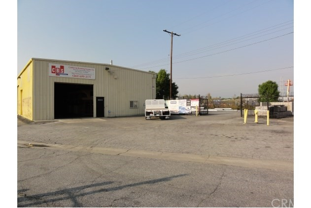 3533 San Gabriel River Parkway, City Of Industry, CA 90601
