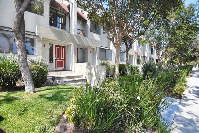 1213 Cordova St, Pasadena, CA 91106 Photo 0