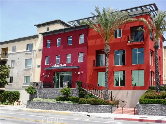 Photo of 2742 Cabrillo Avenue #111, Torrance, CA 90501