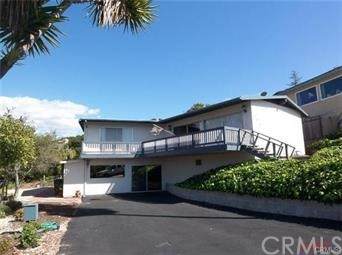 Property for sale at 942 Charles Street, Grover Beach,  California 93433
