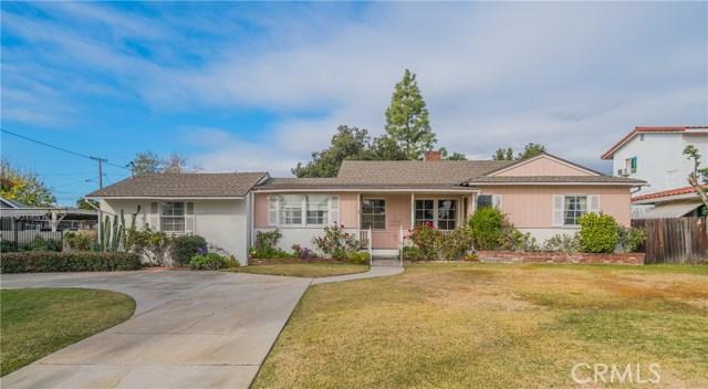 8807 Ardendale Avenue, San Gabriel, CA 91775
