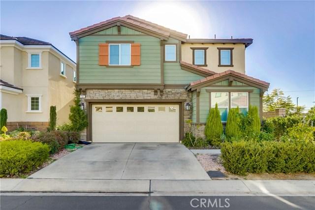 701 Tangelo Way, Fullerton, CA 92832