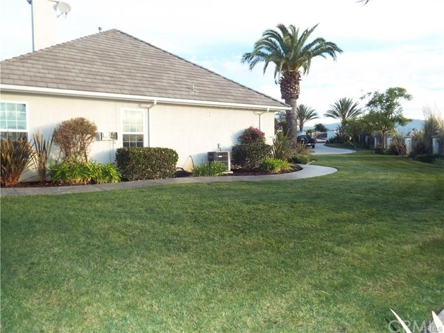 39621 Patagonia Ct, Temecula, CA 92591 Photo 7