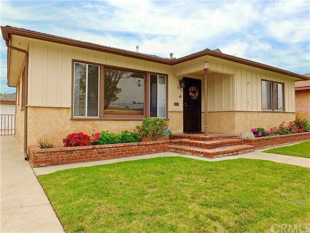 9356 Prichard Street, Bellflower, CA 90706