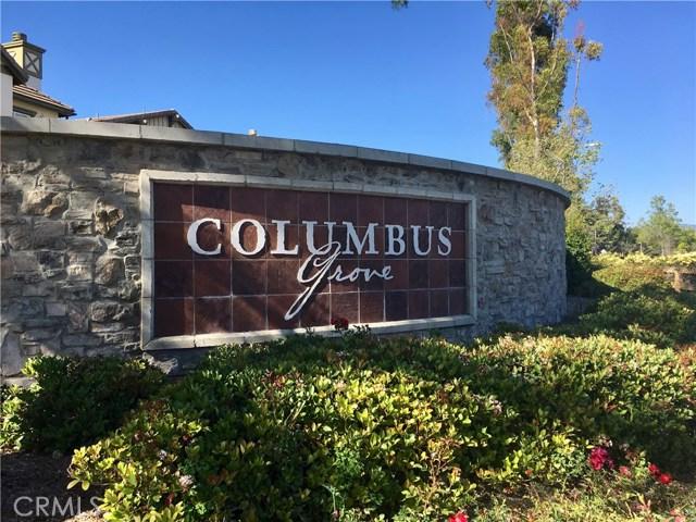 1335 Abelia, Irvine, CA 92606 Photo 2