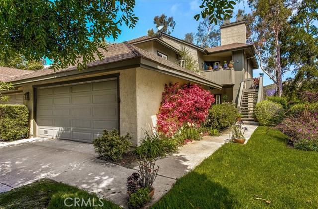 47 Rainbow Ridge, Irvine, CA 92603