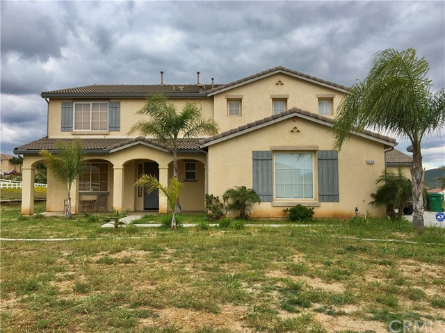 Photo of 19189 Nuthatch Street, Perris, CA 92570