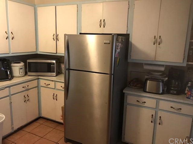 3741 E 3rd St, City Terrace, CA 90063 Photo 15
