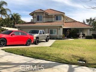 6679 Steven Way, San Bernardino, CA 92407
