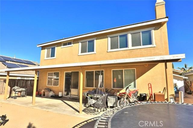 9030 Guadalupe Av, Oak Hills, CA 92344 Photo 37