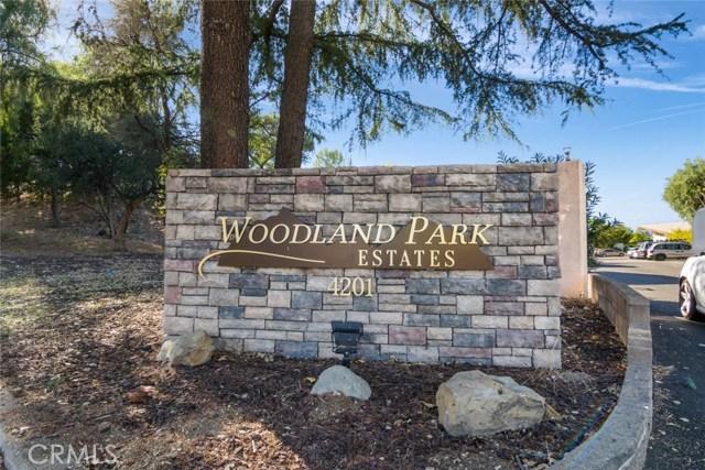 4201 Topanga Canyon, Woodland Hills, California 91364, 2 Bedrooms Bedrooms, ,2 BathroomsBathrooms,For Sale,Topanga Canyon,GD21011791