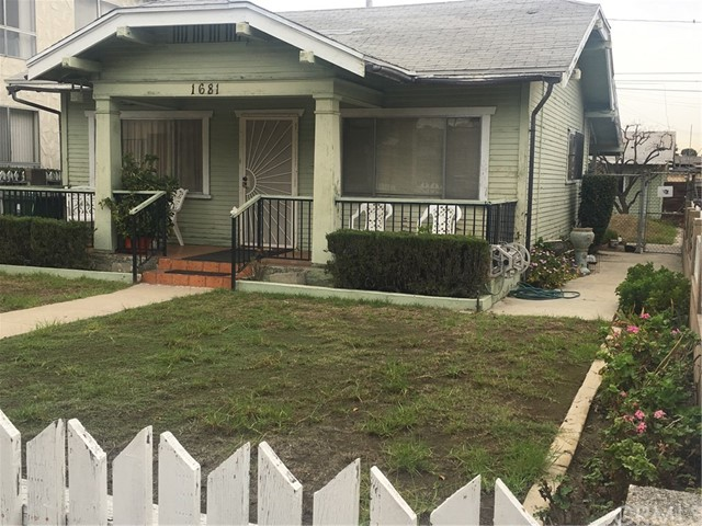 1681 256th Street, Harbor City, CA 90710