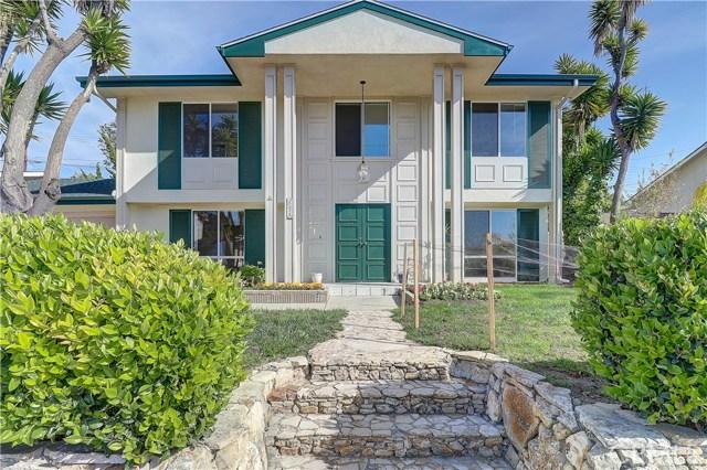 Photo of 6932 Starstone Drive, Rancho Palos Verdes, CA 90275
