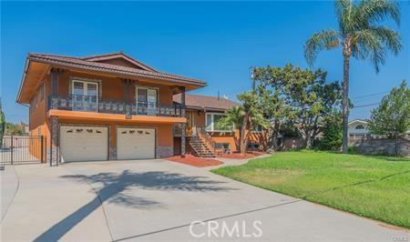 6196 Garfield Street, Chino, CA 91710