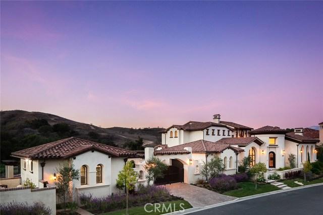 16358 Domani Ter, Chino Hills, CA 91709