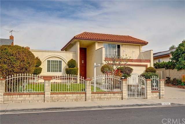 Photo of 1759 E Sandalwood Avenue, Anaheim, CA 92805