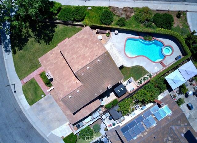 Photo of 351 Grove Hill Court, Brea, CA 92821