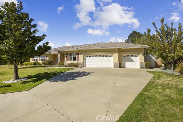 7064 Isle Court, Rancho Cucamonga, CA 91739