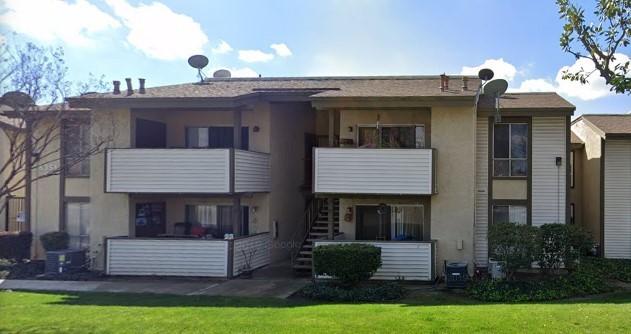 6351 Riverside Drive Chino, CA 91710