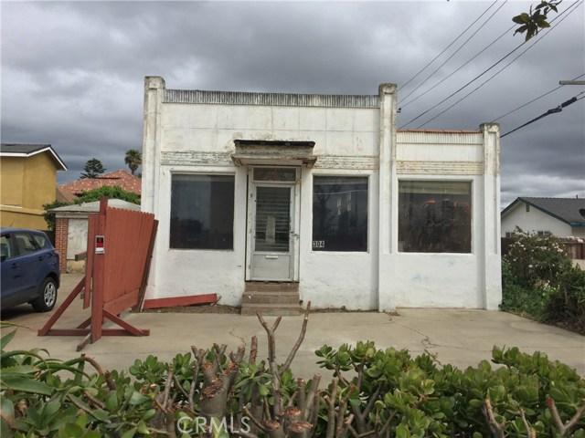 304 S Depot Street, Santa Maria, CA 93458