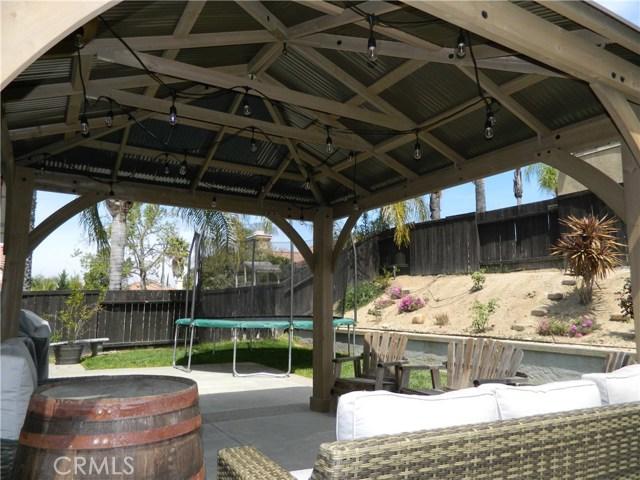 44936 Linalou Ranch Rd, Temecula, CA 92592 Photo 35