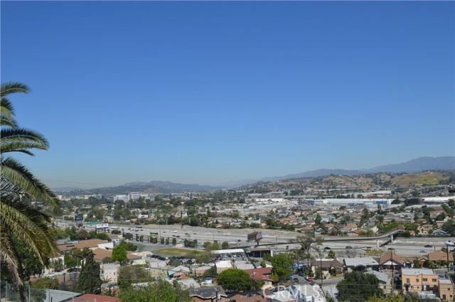 0 Schick, City Terrace, CA 90063 Photo 2