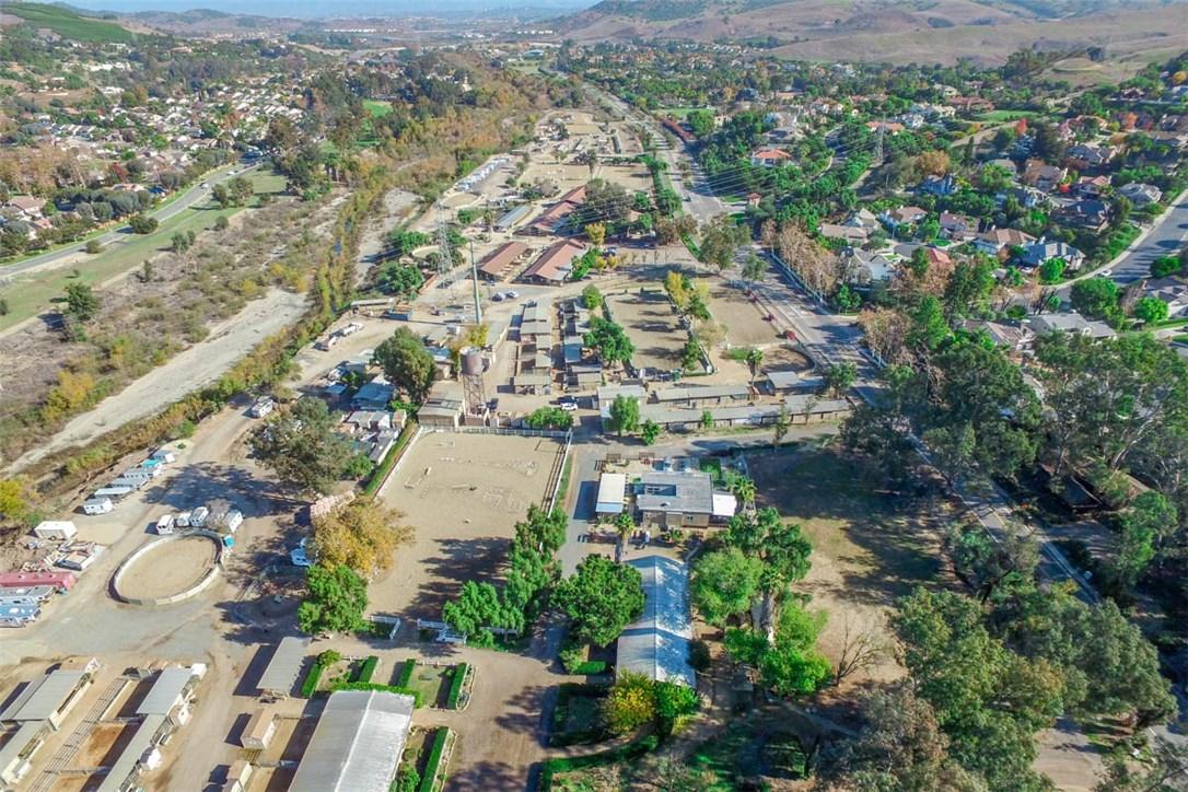 28411 San Juan Creek Rd, San Juan Capistrano, CA 92675