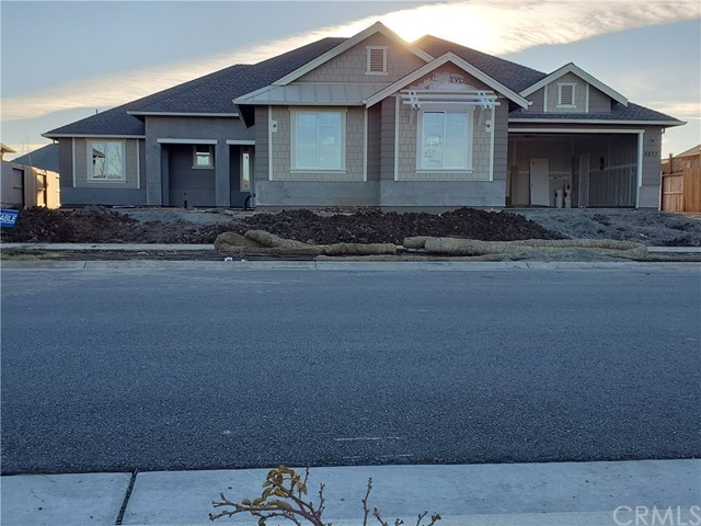 Photo of 2873 Ruby River Drive, Chico, CA 95973