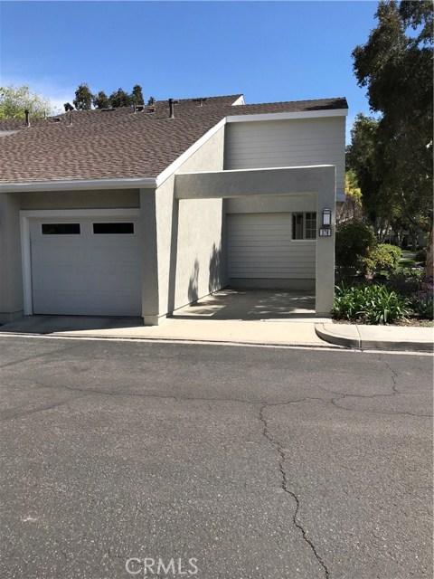 378 Deerfield Av, Irvine, CA 92606 Photo 14