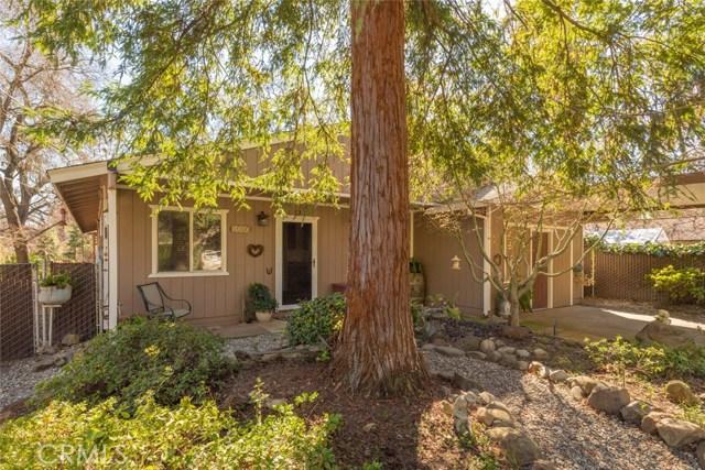 1143 Stewart Avenue, Chico, CA 95926