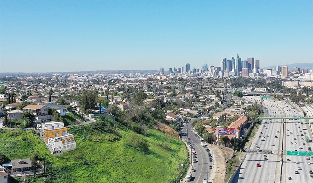 1326 N Hicks Ave, City Terrace, CA 90063 Photo 2