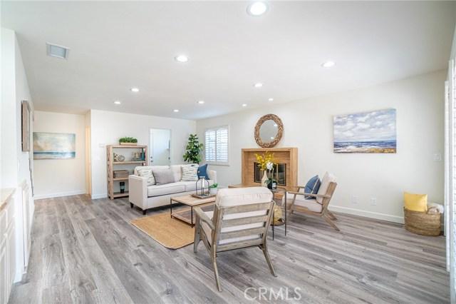 2218 Bataan Road B, Redondo Beach, California 90278, 3 Bedrooms Bedrooms, ,2 BathroomsBathrooms,For Sale,Bataan,SB20005175
