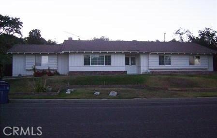 2703 Daytona Avenue, Hacienda Heights, CA 91745
