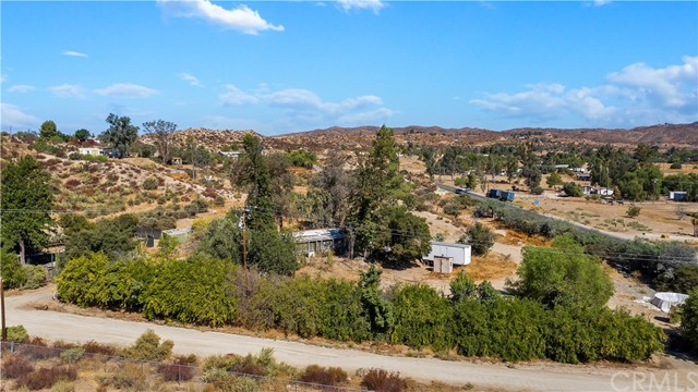 44610 Us Highway 371, Aguanga, CA 92536 Photo