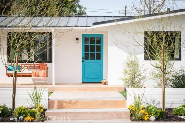 271 Camellia Lane, Costa Mesa, CA 92627