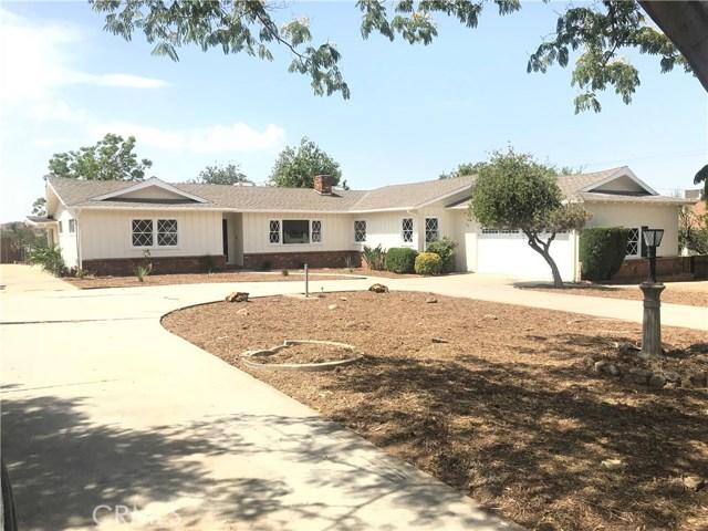 341 E Avenue L, Calimesa, CA 92320