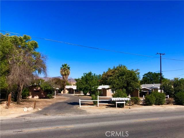 41054 Acacia Avenue, Hemet, CA 92544